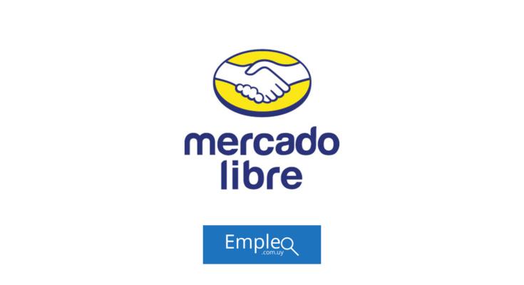 Empleo en MercadoLibre