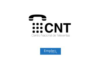 Empleo en CNT Uruguay