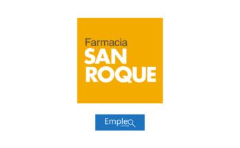 Empleo en San Roque