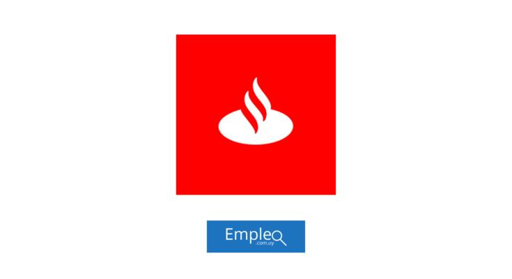 Empleo en Santander