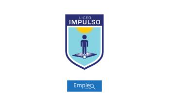 Liceo Impulso