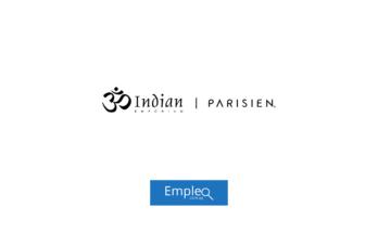 Empleo en Chic Parisien