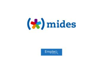 Empleo en Mides