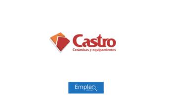 Empleo en Castro