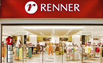 Empleo en Lojas Renner