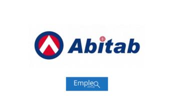 Empleo en Abitab