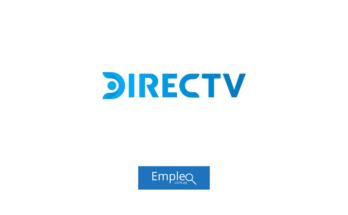 Empleo en DirecTV