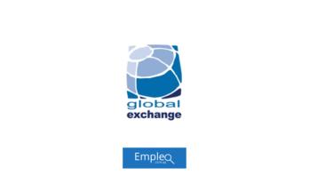 Empleo en Global Exchange