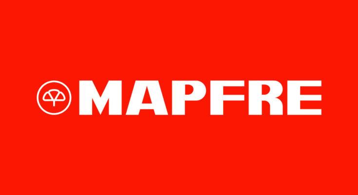 Empleo en Mapfre
