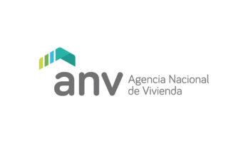 Empleo en Agencia Nacional de Vivienda