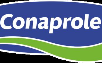 Empleo en Conaprole