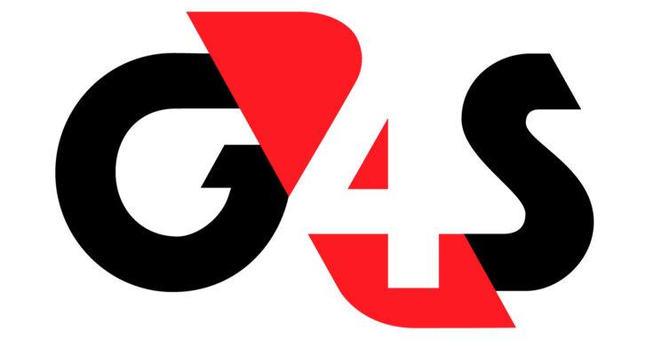 Empleo en G4S