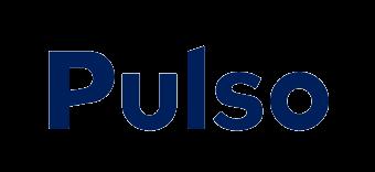 Empleo en Pulso