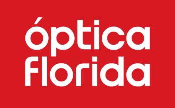 Empleo en Óptica Florida