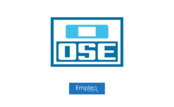 Empleo en OSE
